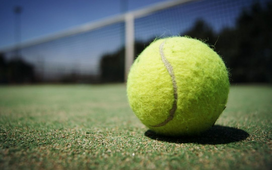 shipston tennis matches