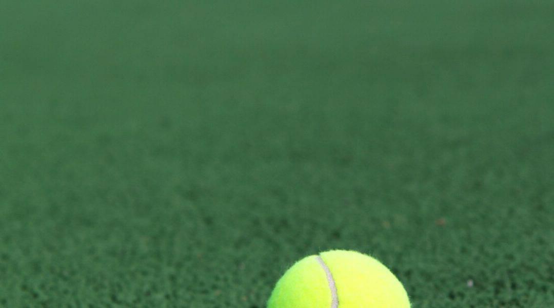 open day shipston tennis