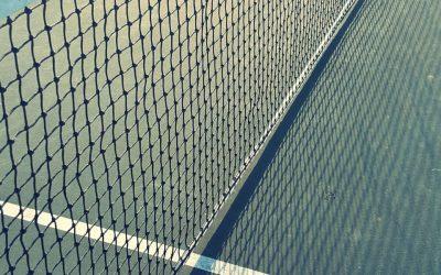 Men's Summer League Cancelled