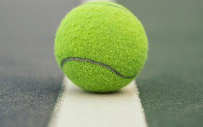 Men's Summer Singles Tournament